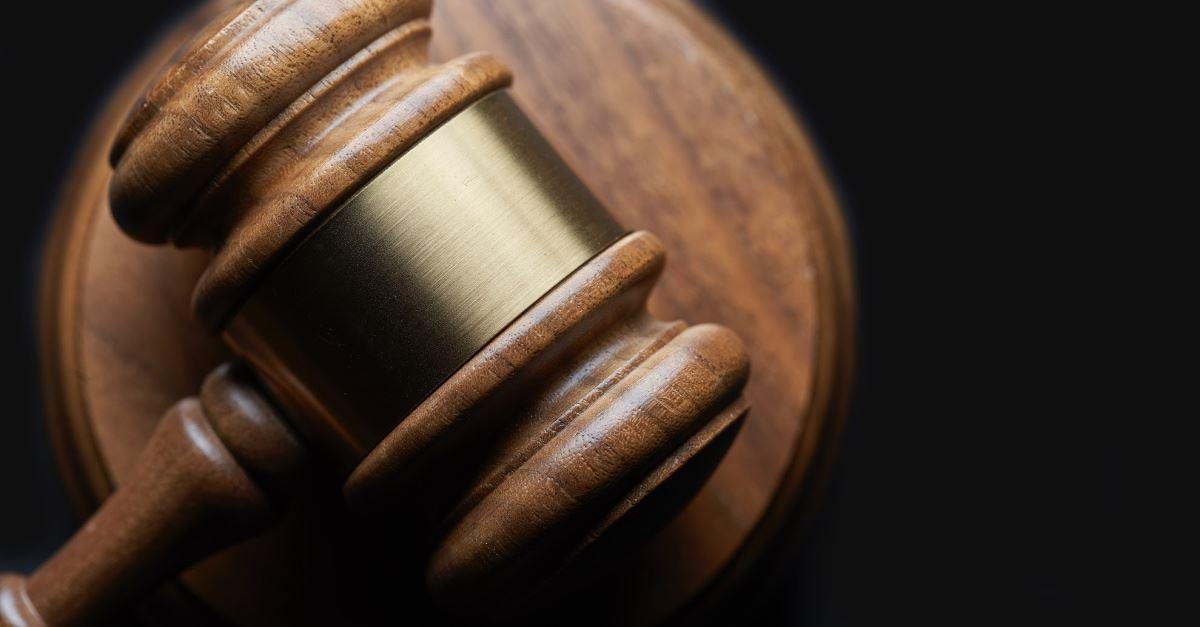 Federal Judge Blocks Three Arkansas Abortion Laws