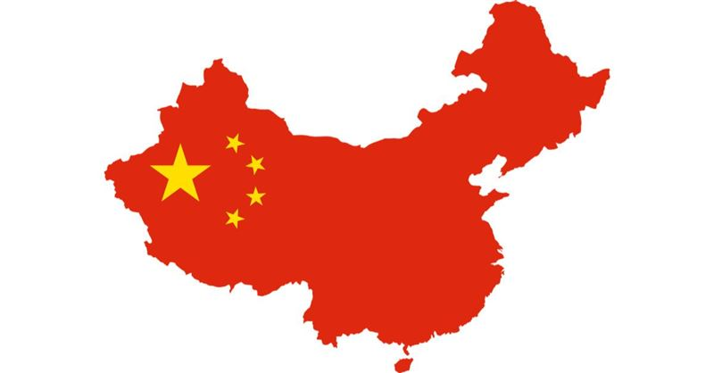 Chinese Pastor Commits Suicide over China's Restrictive Control