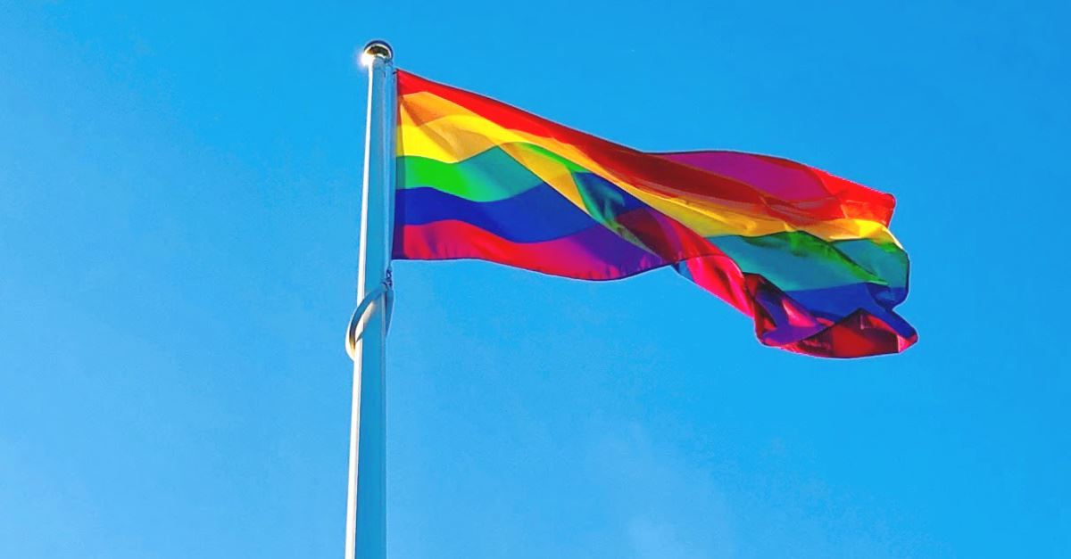 California Lawmakers Pass Resolution Blaming Religious People for High Suicide Rates in the LGBT Community