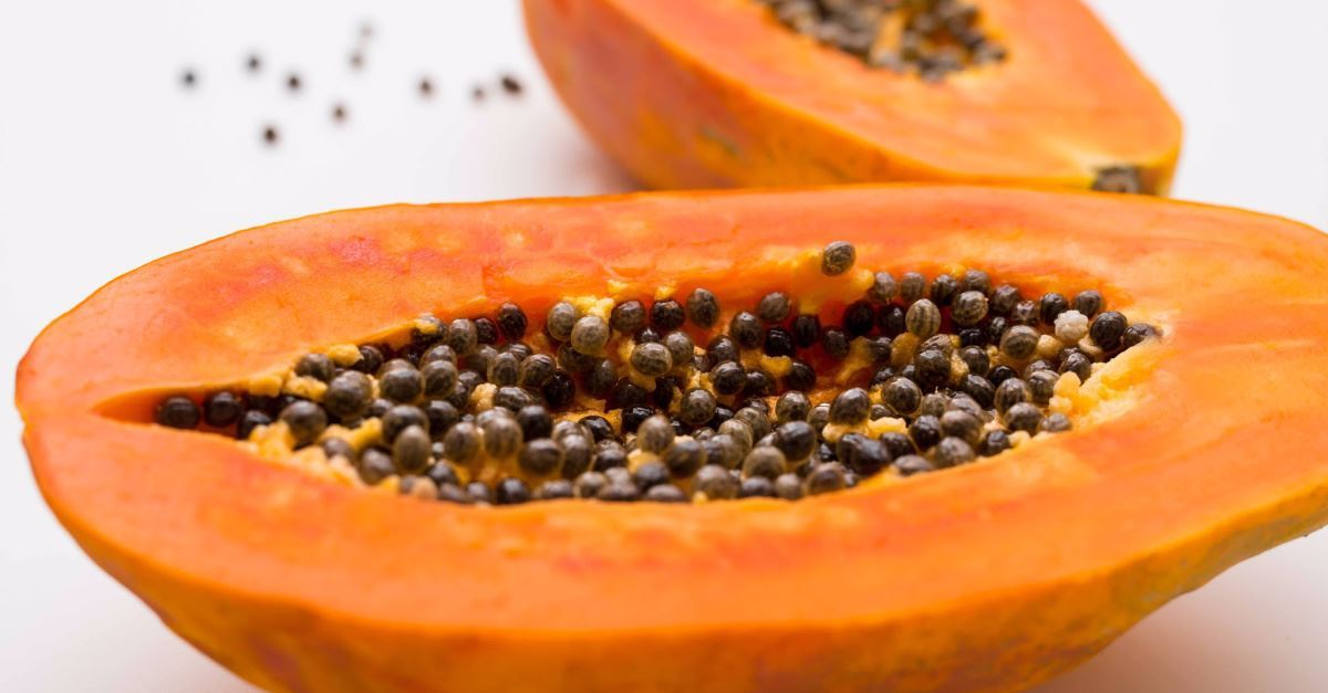 Abortionist Practices on Papayas: 'It's Even More Satisfying When it's a Real' Baby