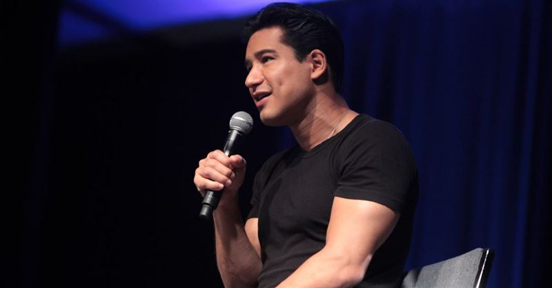 Mario Lopez Criticized for Transgender Remarks: A Christian Response to Cultural Backlash