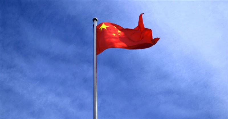 'Abandon Your Faith': China Is Forcibly Merging Churches to Curtail Christianity