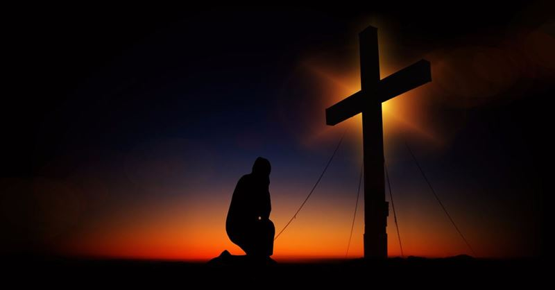 Can I Lose My Salvation?: A Response to the Faltering Faith of Former Christian Leaders
