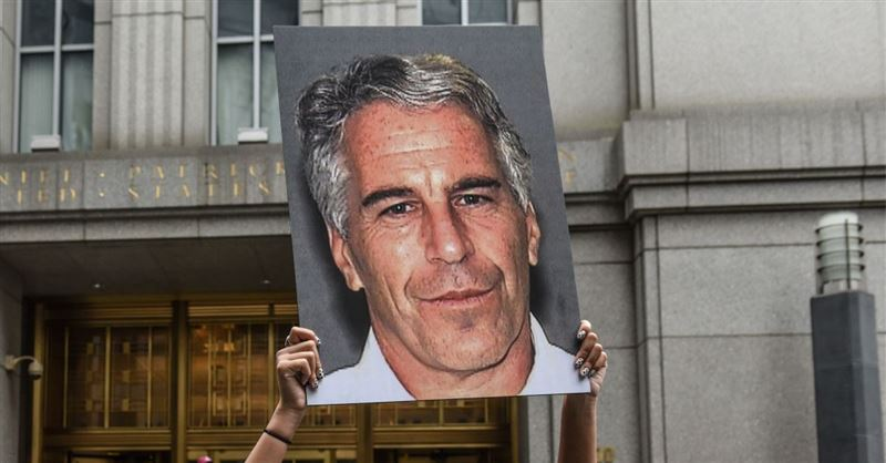 How Did Jeffrey Epstein Really Die? Conspiracy Theories and the Key to Cultural Impact