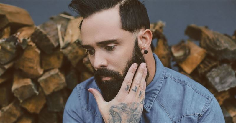 Skillet Rocker Speaks Out on Apostasy: 'Stop Making Worship and Thought Leaders' the 'Source of Truth'
