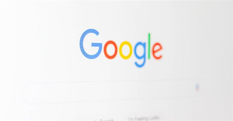 Google Policy Limiting Advertising for Pro-Life Pregnancy Centers Fails to Work