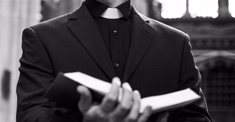 Report Reveals 40 Priests Sexually Abused Minors over 70 Years at Vermont Catholic Church