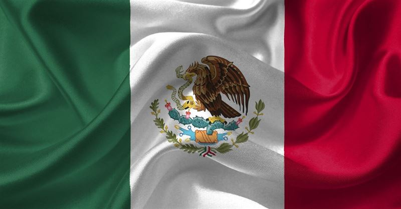 Killings, Kidnapping Target Christian Leaders in Mexico