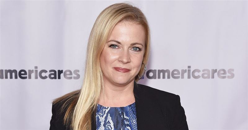 Melissa Joan Hart Travels to Zambia to Bring Aid to, Pray with Local Villagers