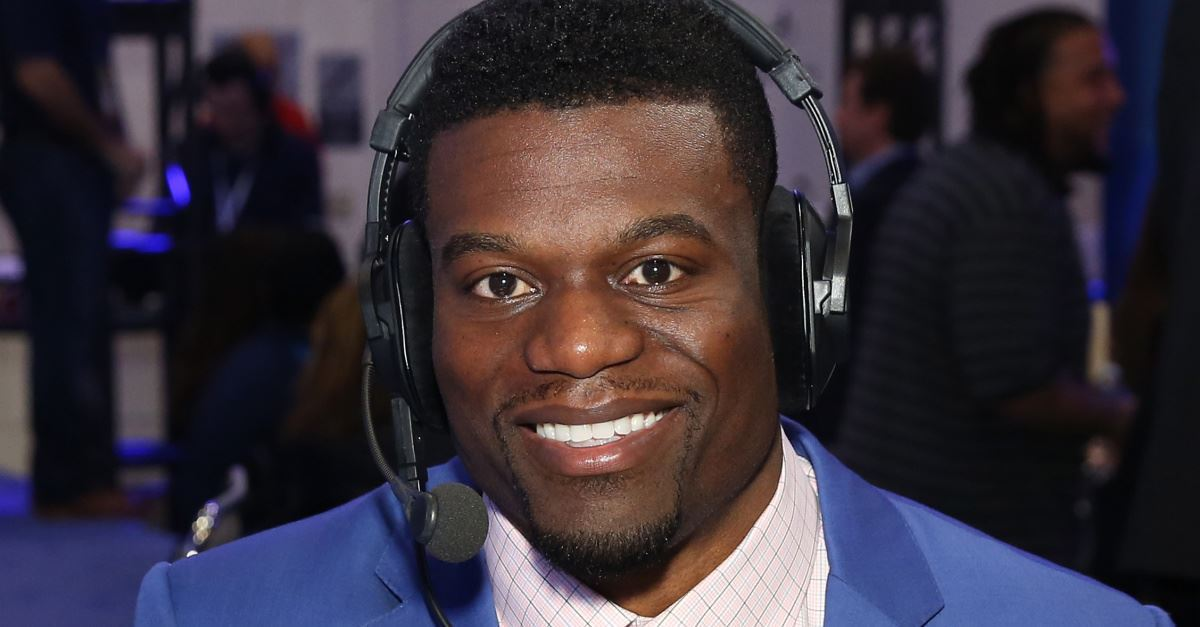 Patriots' Ben Watson Tells Media to 'Stop Lying' about Brees, Focus on the Family