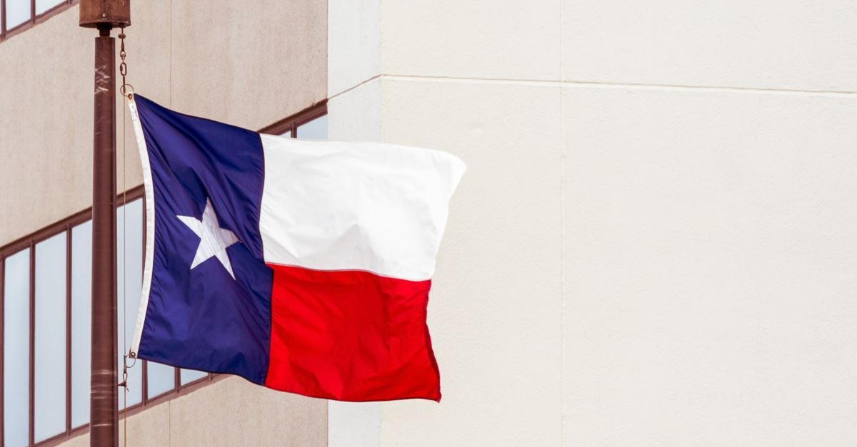 Two Texas Cities Outlaw Abortion and Become 'Sanctuary for the Unborn'