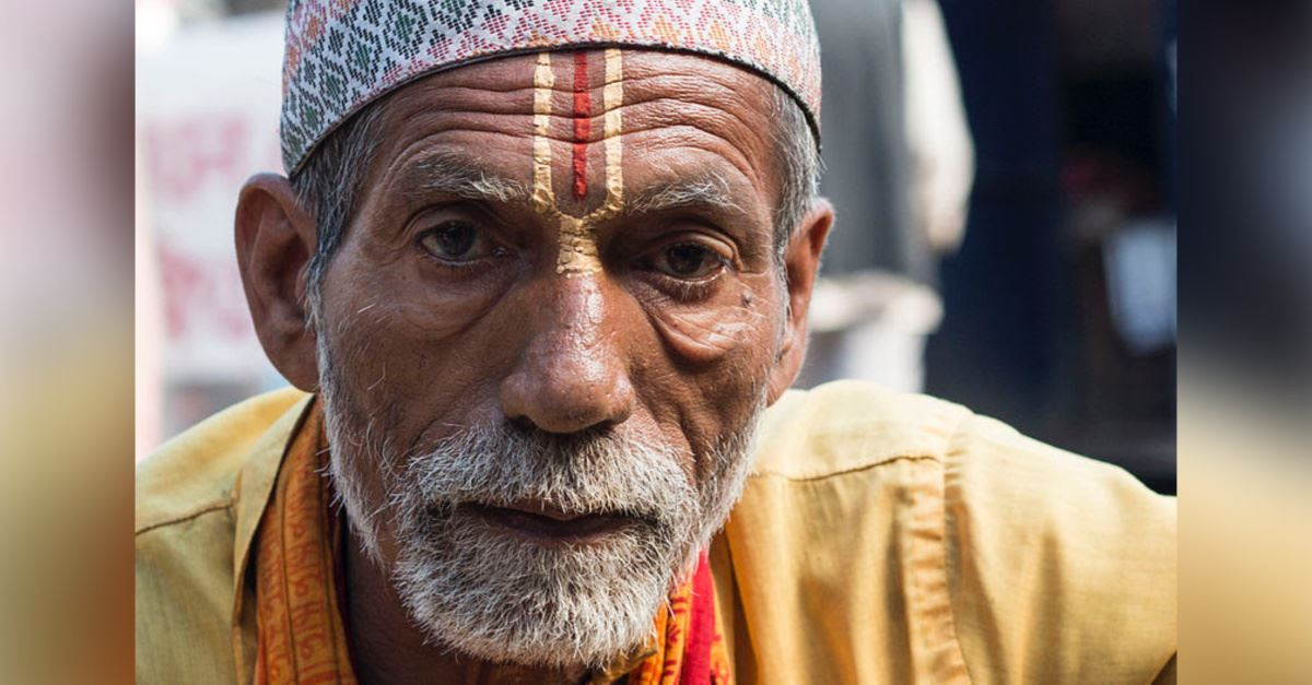 Social Media Backlash Reflects New Era of Hostility in Nepal