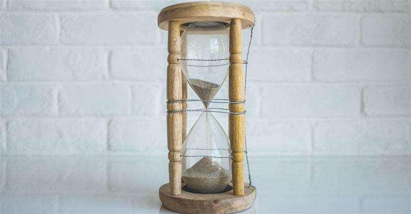 'Carpe Diem Redeemed': The Christian View of Time
