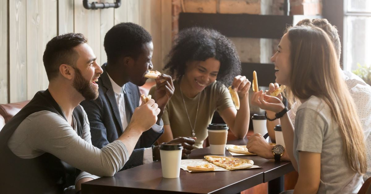5 Tips for Churches on How to Hold onto Millennials and GenZ