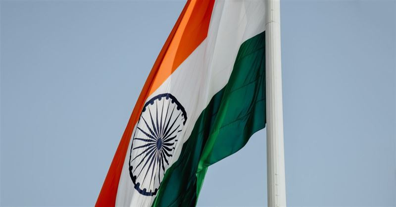 India Orders Nonprofits to Sign Statement Promising Not to Participate in Religious Conversions