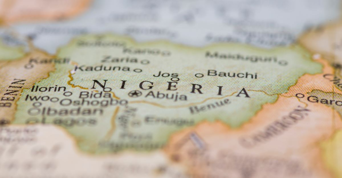 Ransom Paid, but Kidnapped Pastor's Wife Is Killed in North-Central Nigeria