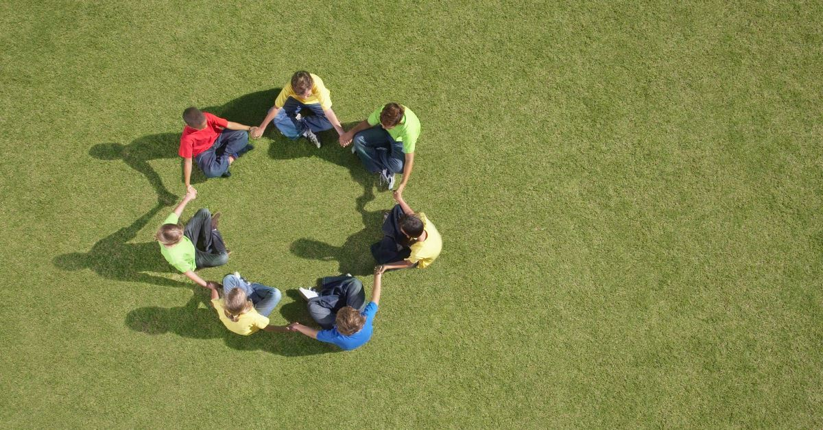 Tennessee Students Plan Prayer Circle after Atheist Group Complains