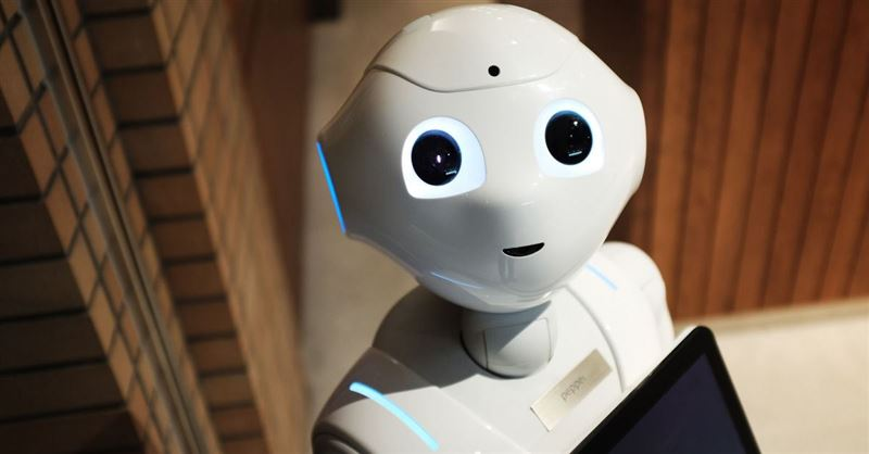 Robots in the Pulpit? An Ancient Heresy Takes a New Form