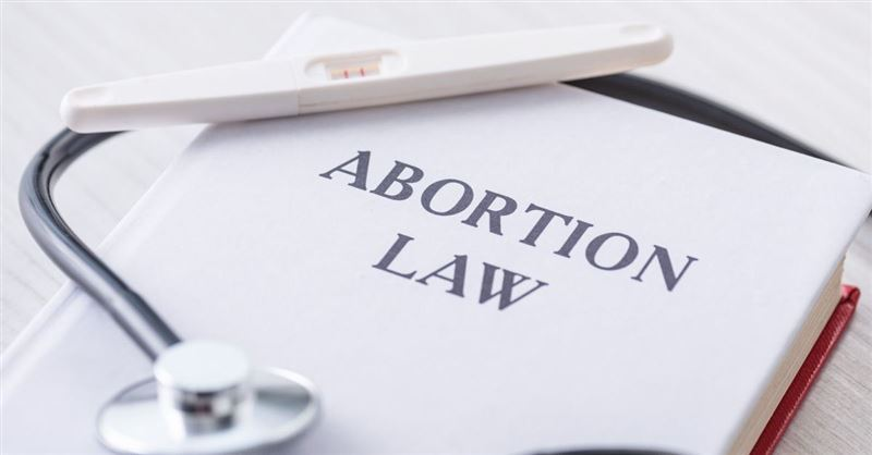 Church Leaders Protest Shocking Northern Ireland Abortion Law Changes