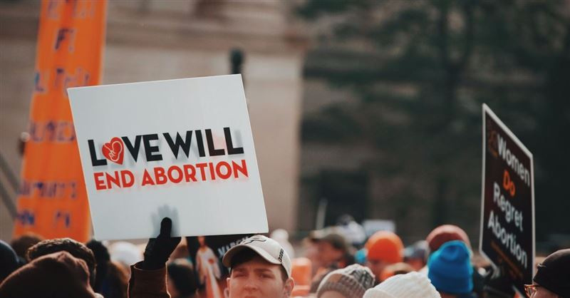 Judge Upholds Virginia Pro-Life Laws: State Can 'Favor Childbirth over Abortion'
