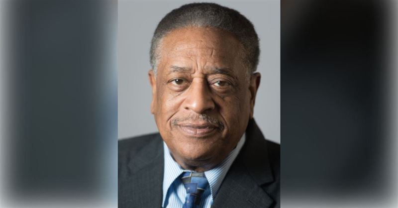 <em>Original African Heritage Study Bible</em> Publisher, Cain Hope Felder, Dies at 76