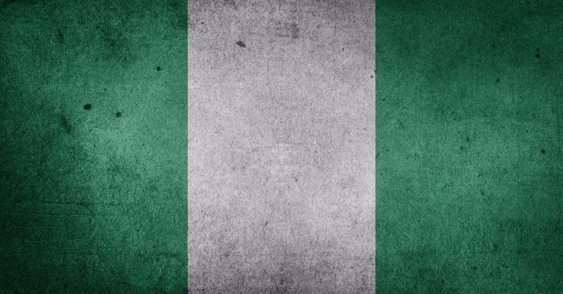 Christian Slain in Kaduna State, 13 Others Killed in Plateau State, Nigeria