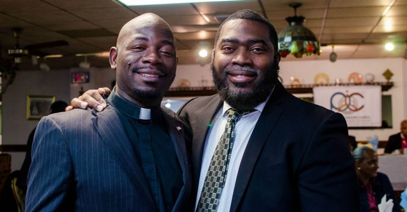 American Christians Are More Likely to Call Their Pastor a 'Friend,' Barna Survey Finds