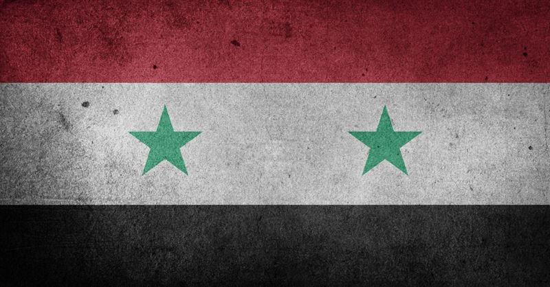 Kurdish Politician, Champion of Christians Hevrin Khalef Killed in Syria