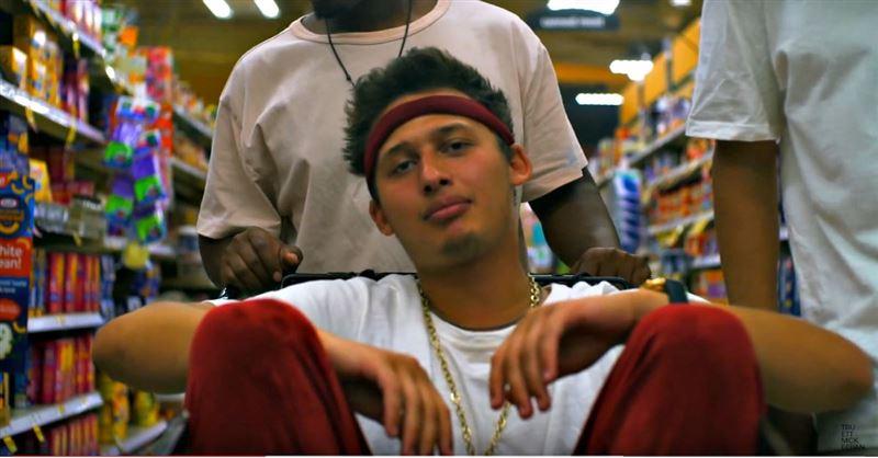 Truett Foster McKeehan – Son of Christian Rapper TobyMac – Dies at 21