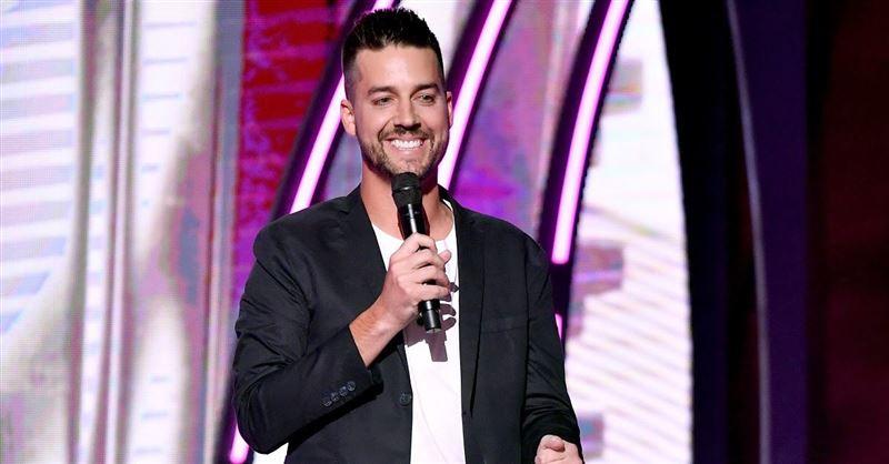 Christian Comedian John Crist Announces Netflix Comedy Special