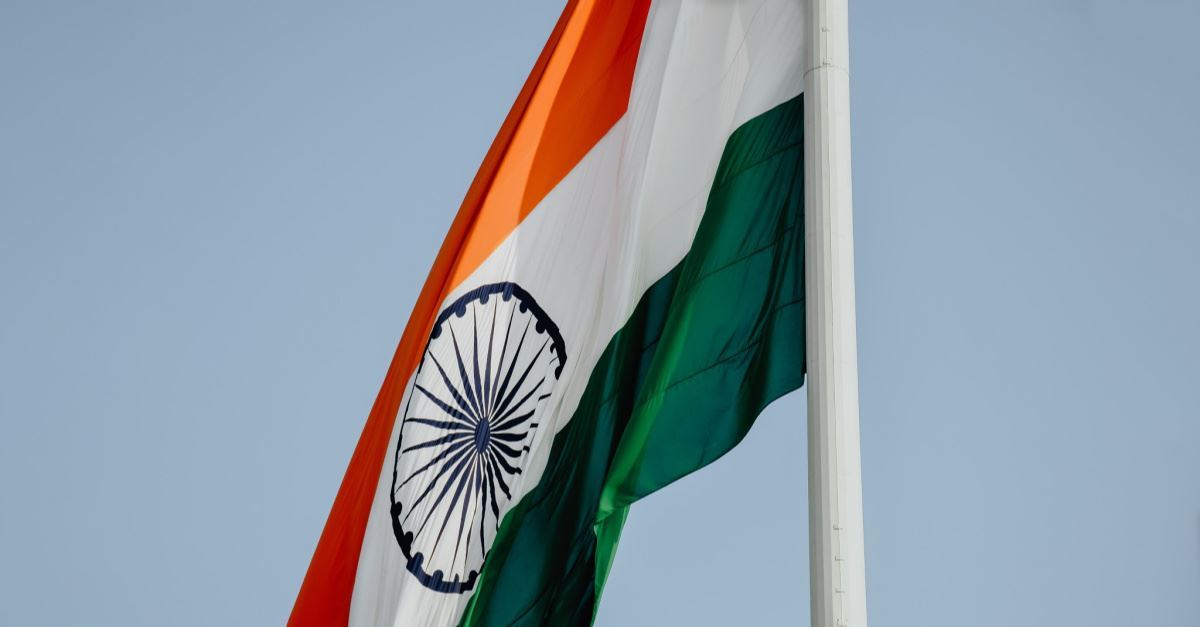 Over 88,000 Sign Petition to Free Tennessee Pastor Arrested for His Christian Faith in India