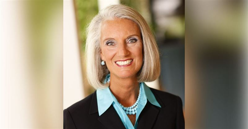 Anne Graham Lotz: Trump Removing Troops from Syria Could Lead to 'Last of the Last Days'