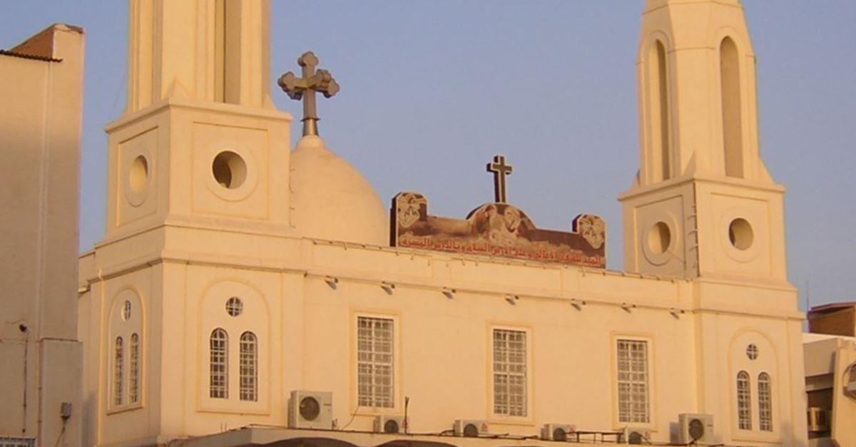 Religious Affairs Minister in Sudan Signals Freedom of Religion in New Era
