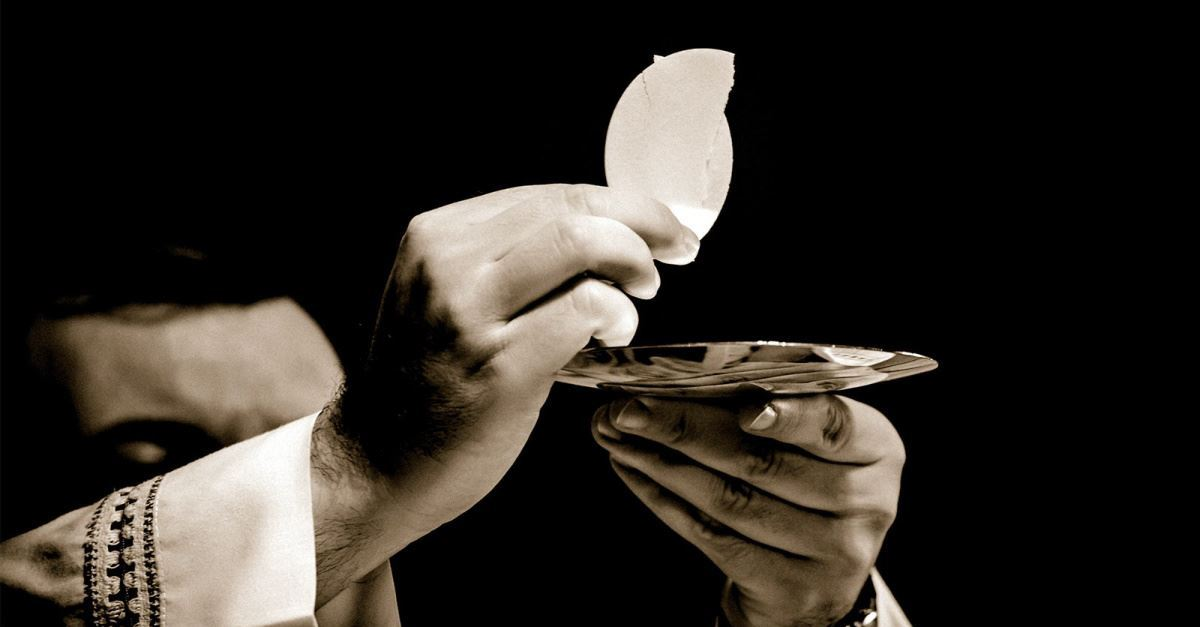 Has Denying Communion Lost Its Political Luster?