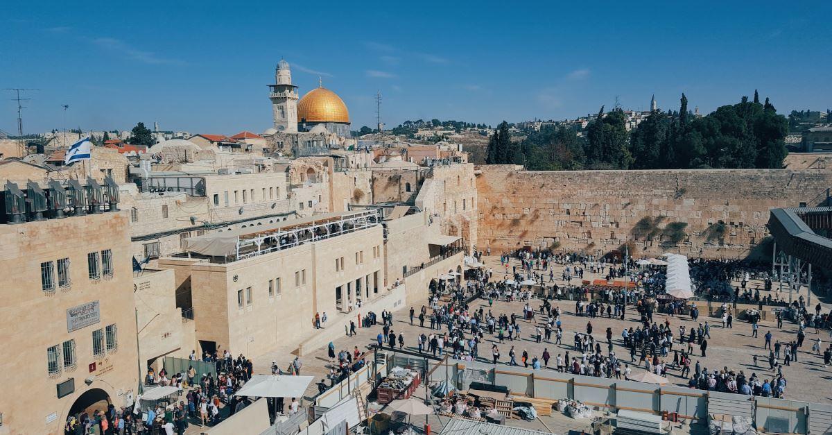 U.S. Lawmakers Implore UN to Address Hezbollah's Threats against Israel