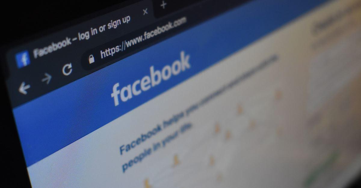 James MacDonald Posts Repentance Letter on Facebook