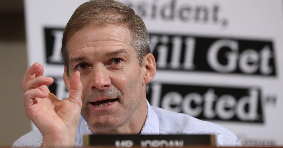 "3. Republicans Question ""Hearsay"" Testimonies"