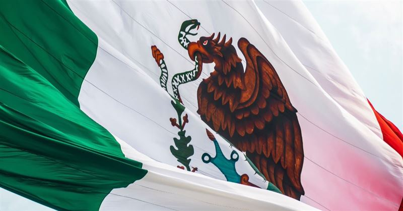 Pastor Killed in Mexico as Violent Cartel-Related Tensions Rise