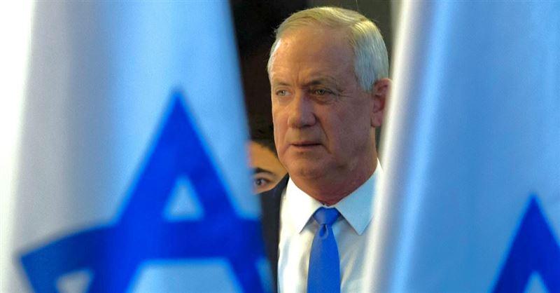 Benjamin Netanyahu, Benny Gantz Fail to Form Majority Government, Israel May Face Third Election