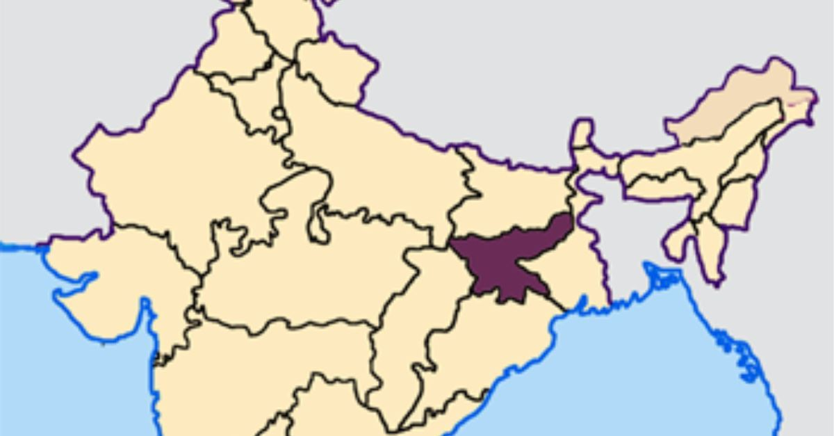 Pastor Beaten Unconscious Faces Charges by Hindu Extremists in Jharkhand, India