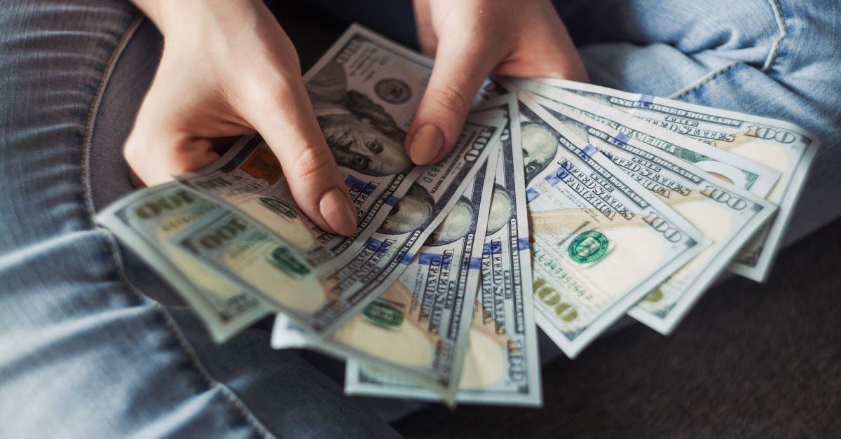 America's Most Generous Christians Live in Idaho, Iowa, a New Barna Report Reveals