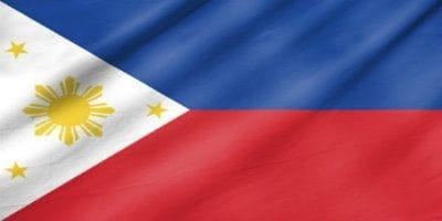 Christian Ministries Deploy Funds, Resources to Philippines