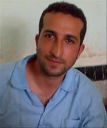 Nadarkhani Free: Iranian Prisoner of Conscience Acquitted of Apostasy