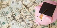 The College Bubble: Why Tuition Costs are Exploding