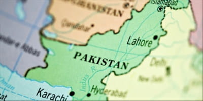 Bhatti Murder Case in Pakistan Increasingly Murky