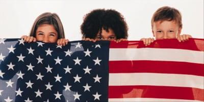 Is Patriotism Uncool?