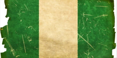 Nigerian-Americans Organize to Support Violence-Plagued Christians in Northern Nigeria