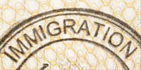 Competing Worldviews Shaping Heart of Immigration Reform Debate