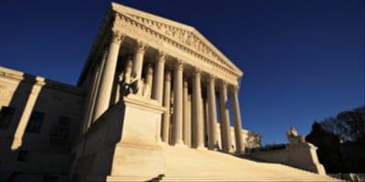 Supreme Court Upholds Obamacare's Individual Mandate