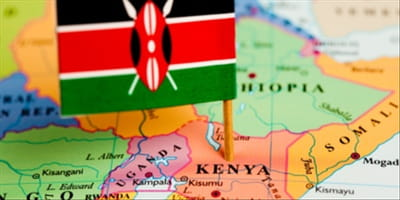 Two Kenyan Churches Attacked; At Least 17 Dead